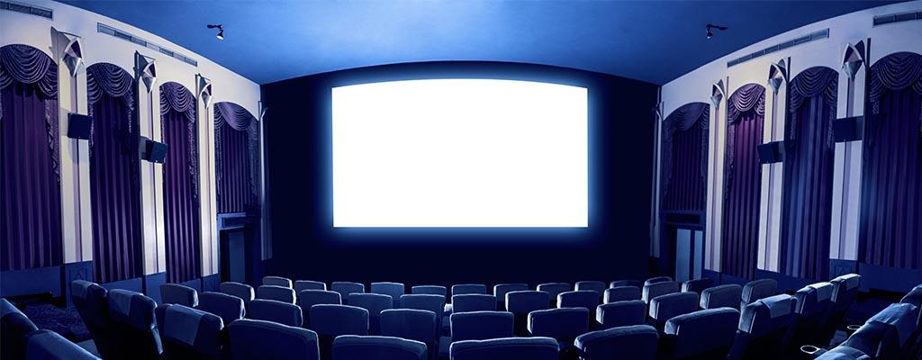 すべての映画好きへ!映画の感想をまとめるのに最適なアプリ3選