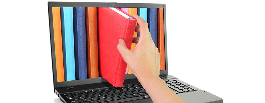 電子書籍は「Kindle」と「楽天Kobo」どっちがいい?