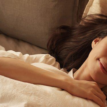 眠れない、睡眠の質がよくないと感じている人へ!睡眠サポートアプリ3選