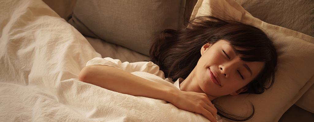 【睡眠サポートアプリ5選】眠れない、睡眠改善したいと感じている人へ