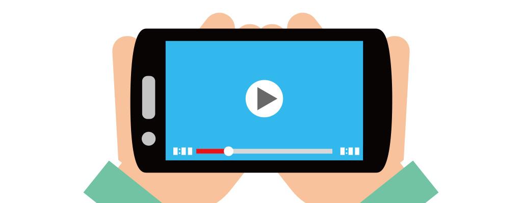 YouTubeの限定公開とは?非公開との違いや見え方を解説