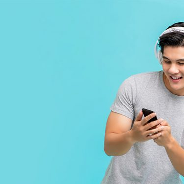 【iPhone編】Bluetoothがつながらないときの対処方法