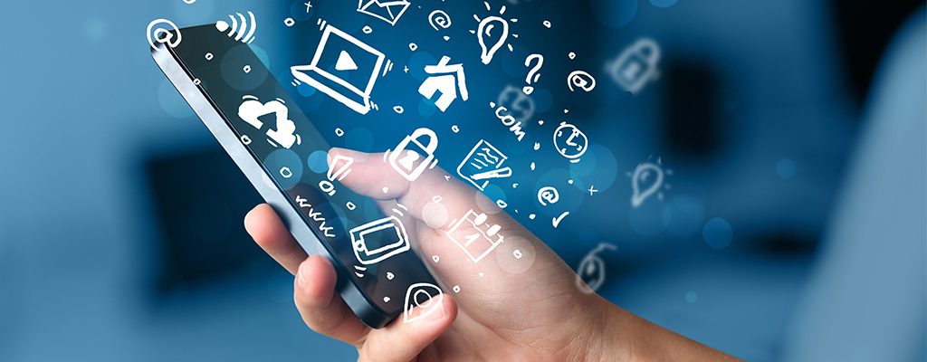 【iPhone】アプリを削除せずに容量を増やすことができる!方法を解説