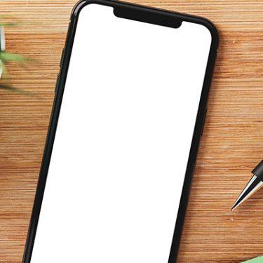 【iPhone】ロック解除せずにすぐにメモれる「インスタントメモ」が便利