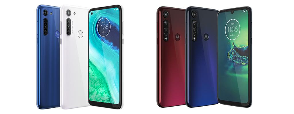 Motorola(モトローラ)はどんなメーカー?スマホの特徴や魅力を調べてみた