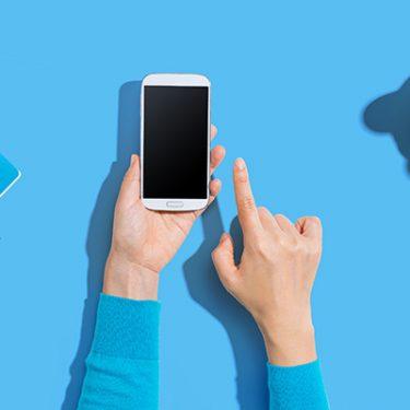 携帯代を安くしたい人必見!スマホ節約術