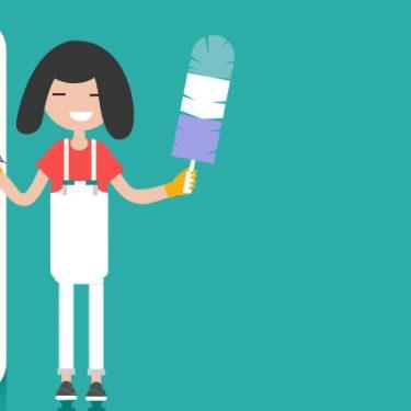 スマホ除菌には「推奨品」を使うのがおすすめ!正しい除菌方法を解説
