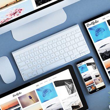 スマホの写真をPCに送るには?USBケーブルでデータを送受信する方法を紹介