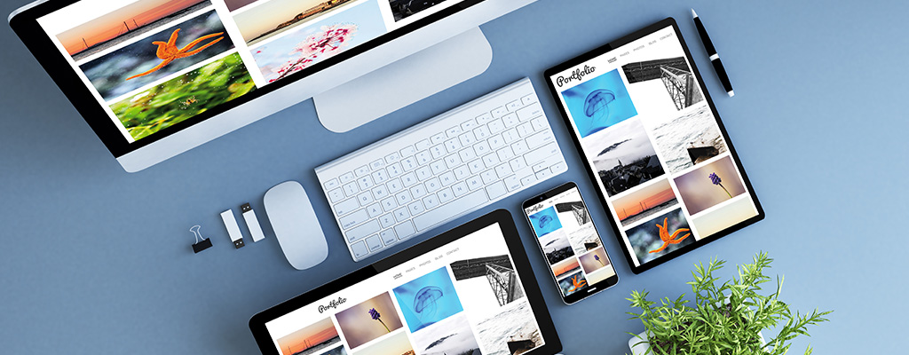 iPhoneやAndroidの写真をパソコンに送るには?3つの方法を紹介