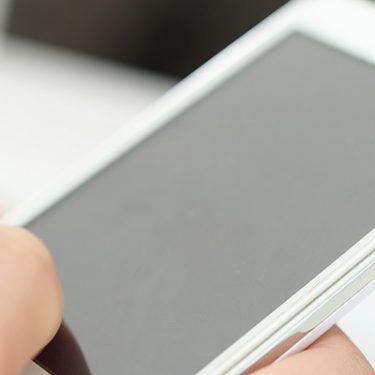 【iPhone】着信拒否すると相手にはどうアナウンスされる?