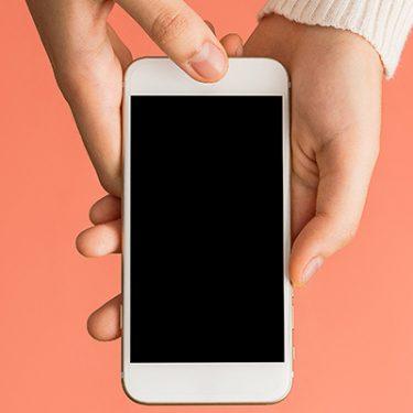 iPhone SEとiPhone11の特長を比較!今買うならどっち?