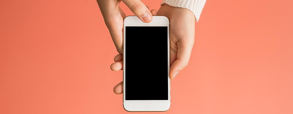 iPhone SEとiPhone 11の特長を比較!今買うならどっち?