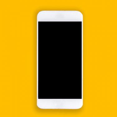 iOS 14で何が変わる?アップデートされる注目機能5選