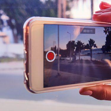 新しくなったiPhoneの「写真」アプリでビデオ編集をしてみよう!