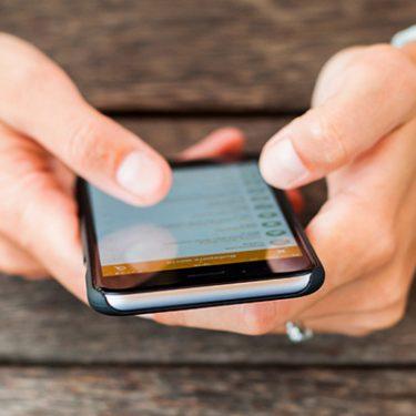 知ってるとiPhone操作がスムーズになる小技5選