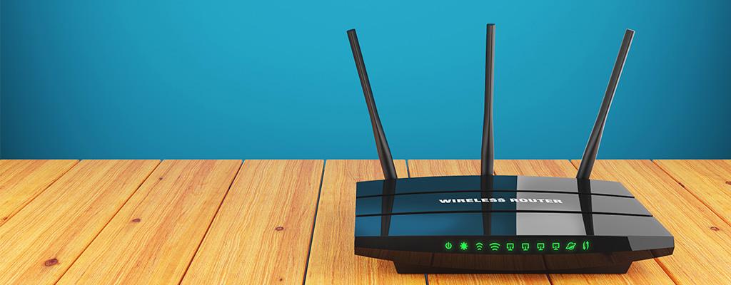 家のWi-Fiが遅くなる原因は?対策も合わせて解説!