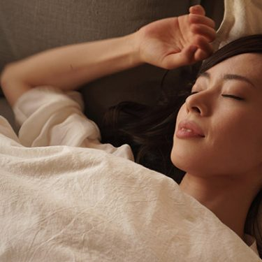 睡眠記録ができる睡眠計ガジェットとは?代表的なデバイスを紹介