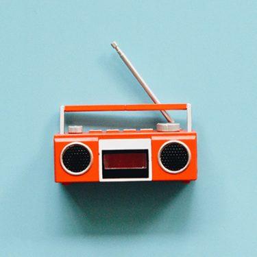 声のブログこと「Voicy」とは?ラジオのような音声コンテンツメディアを紹介