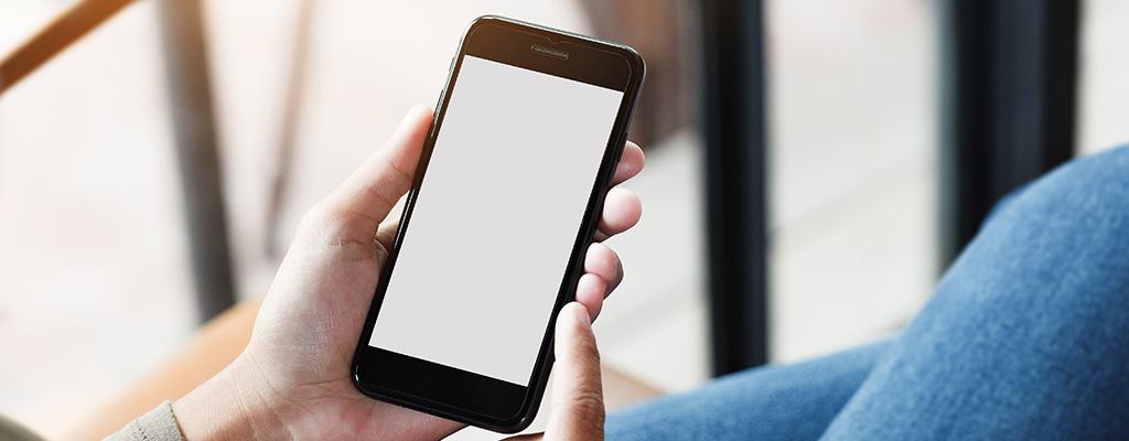 iPhoneの多すぎる「その他」とは?削除してストレージを増やす方法