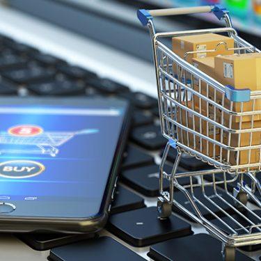 Amazonプライム会員にはどんなメリットがある?登録・解約方法も紹介
