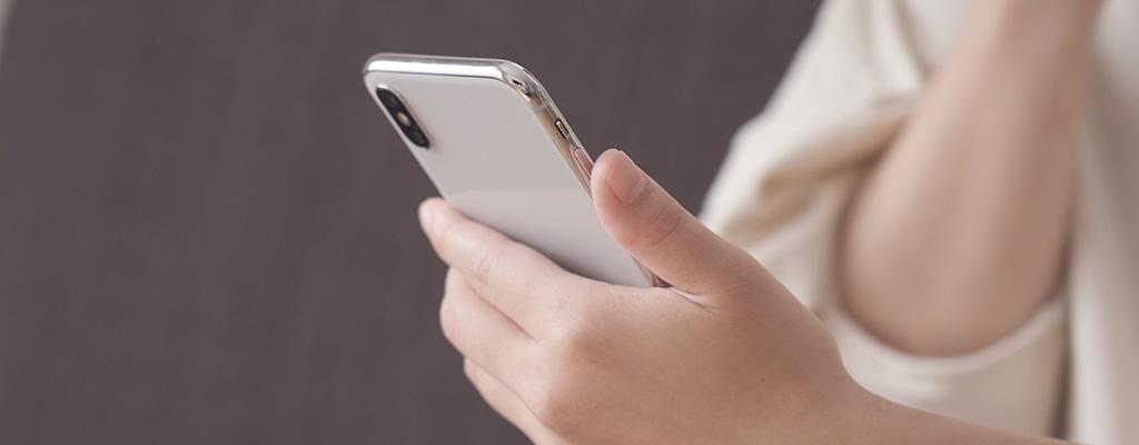 【iPhone】削除してしまったアプリを復元させる方法とは