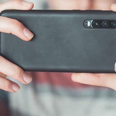 意外と知らないiPhoneの「Live Photos」3つのエフェクトを使いこなそう!