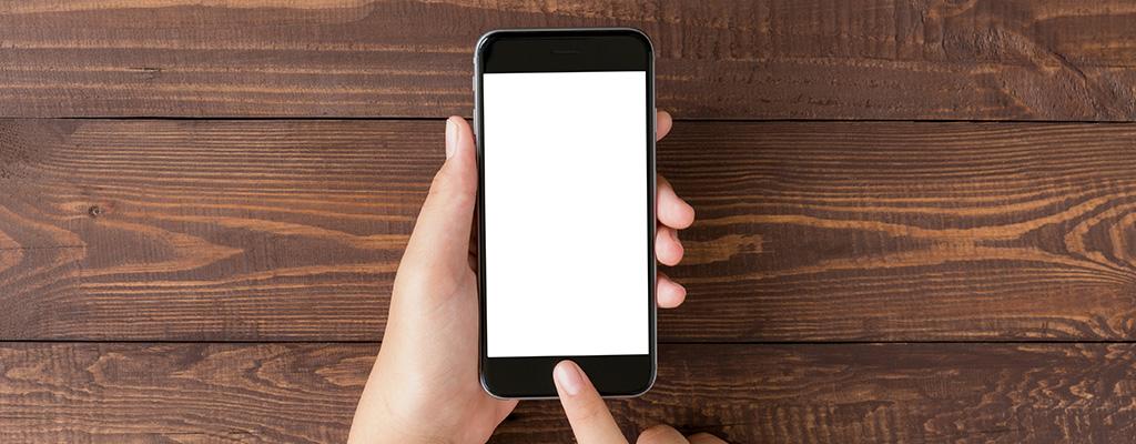 【iOS14】iPhoneホーム画面をカスタマイズする方法やおすすめウィジェットを紹介
