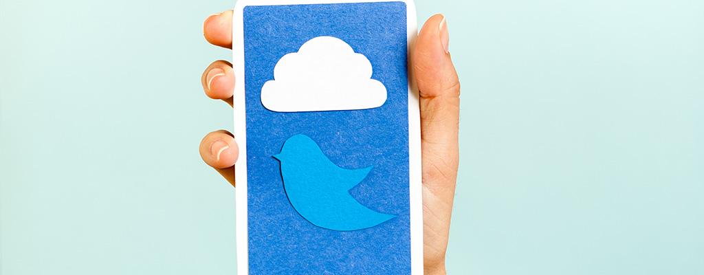 Twitter フリート 機能 Twitterの新機能『Fleets』(フリート)とは?その使い方や足跡機能・保存方法を徹底解説!