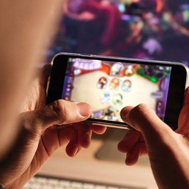 密にならずに遊べる!おすすめパーティーゲームアプリ3選