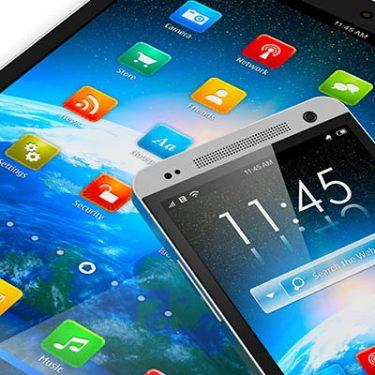 使ってないiPhoneやタブレットを有効活用!SIMを追加発行する際の注意点は?