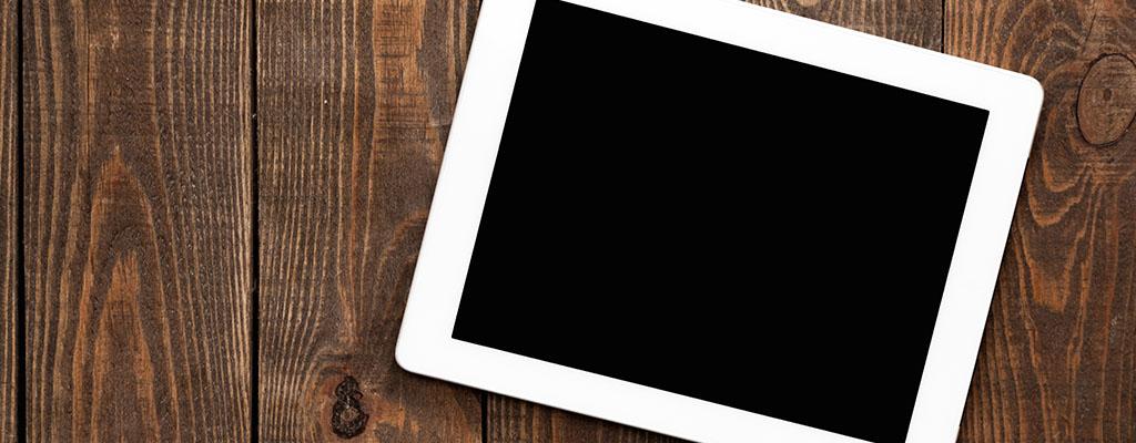 iPad/PCでiPhoneと同じLINEアカウントを共有する方法