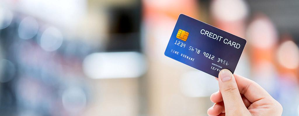 au PAYとau PAYカードの違い、使い方を解説