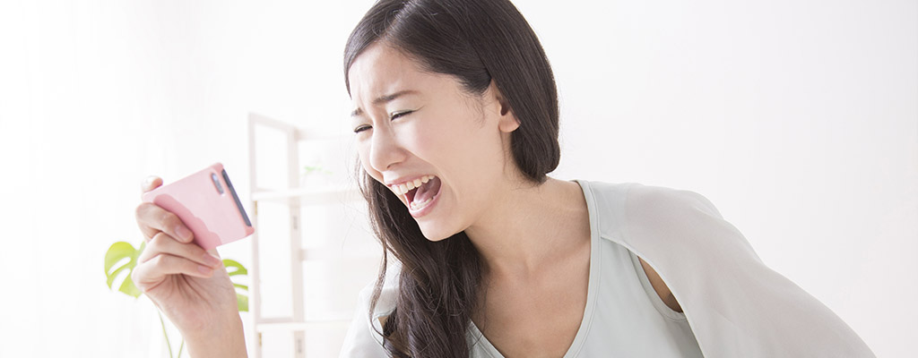 爆笑!人気お笑い芸人のYouTubeチャンネル10選