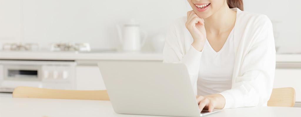 Chromebookとは?サクサク操作でコスパに優れたノートパソコン
