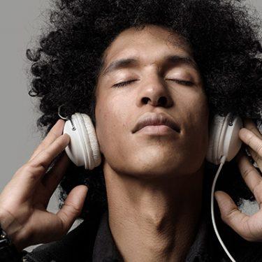 SoundCloud(サウンドクラウド)とは?BTSも使っている音楽サービスの特徴と魅力