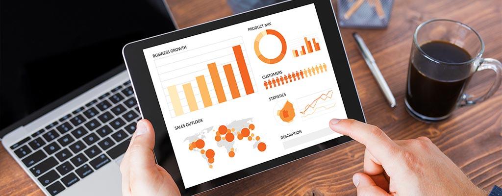 iPadを買うならどれ?各モデルの特徴と選び方をチェック
