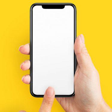 【iPhone】Live PhotosをLINEに投稿する方法を解説