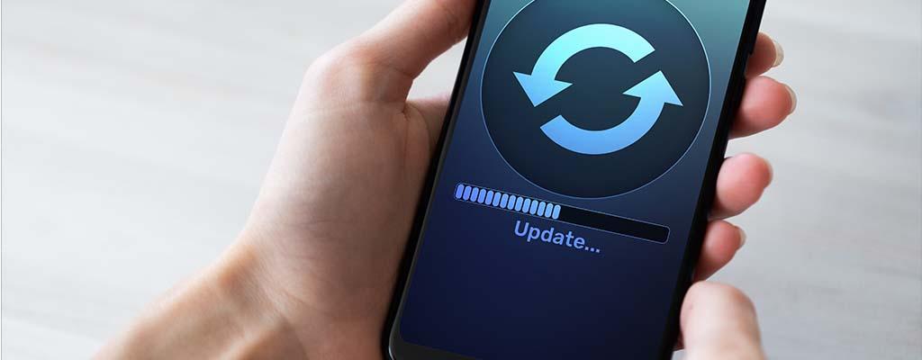 ピュアAndroidとは?AndroidのOSアップデート事情を解説!