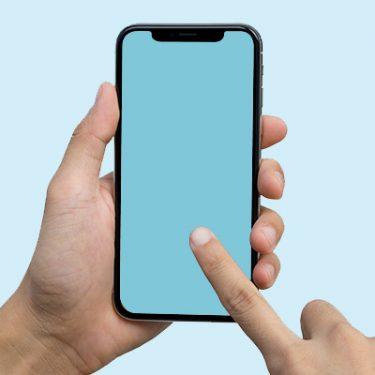 Androidで画面録画ができる「スクリーンレコード」とは?