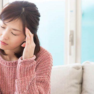 気象病の人必見!気圧予報で頭痛を管理できる「頭痛ーる」とは?