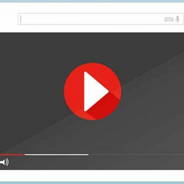 YouTubeに出てくる「subscribe」の意味とは?押すとどうなるか解説