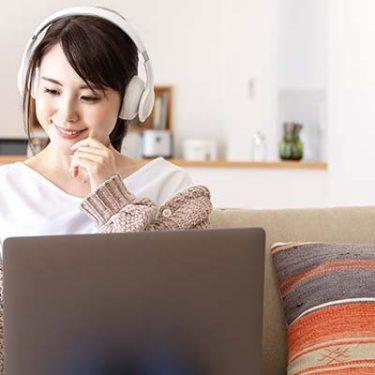 「mocri(もくり)」とは?友達とお喋りしながら作業できる!