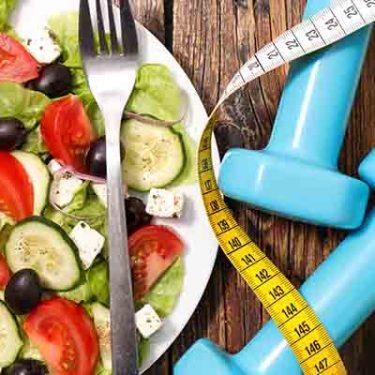 【レビュー】あすけんでゆるダイエットに挑戦!一週間の変化は?