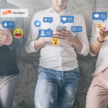 Facebookの投稿や動画を保存して後で見る方法