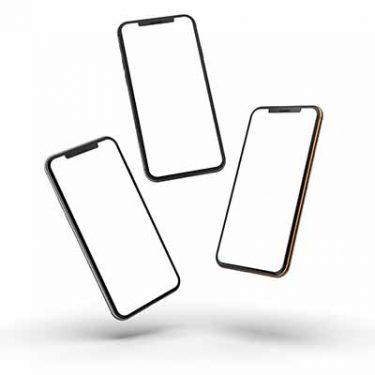 21年秋発売「iPhone 13」は何が変わった? 7つのポイント