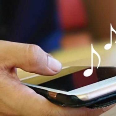 家にある古いiPhoneが着信してしまうのはなぜ?鳴らなくする方法を説明