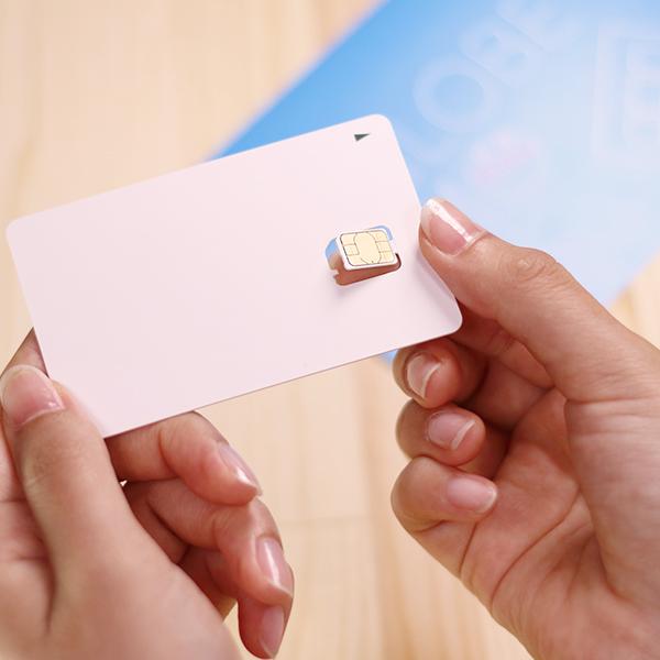 カード 取り 方 sim
