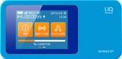 au Speed Wi-Fi NEXT W01 (HWD31)