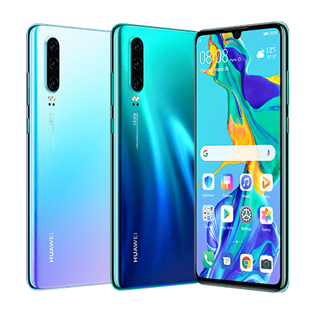HUAWEI P30 オーロラ main_mv.png