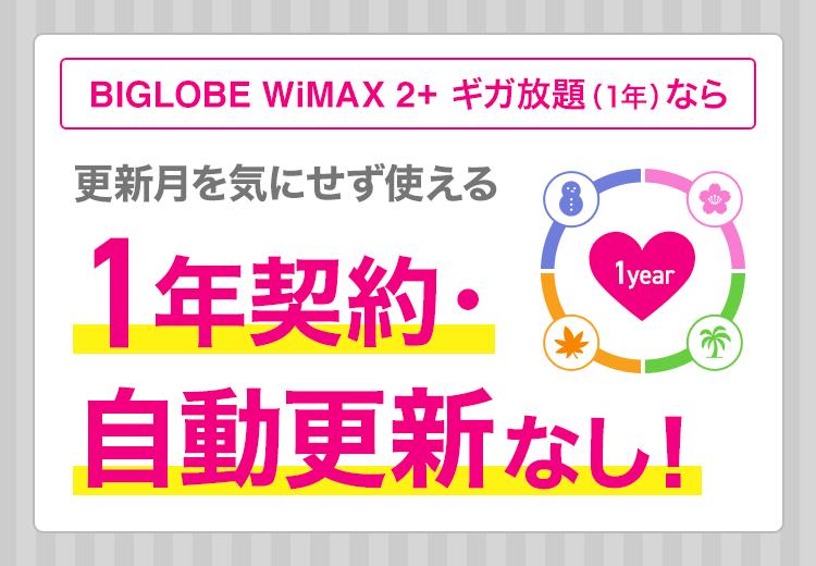 WiMAX(ワイマックス):WX05 新登場! 送信パワーアップでつながりやすくなるWiMAXハイパワー対応! WX05について詳しくはこちら